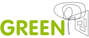 green eco promotion